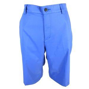 Adidas climalite shorts